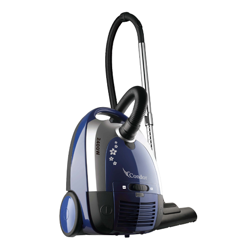 Aspirateur spa condor electronics for Aspirateur a spa