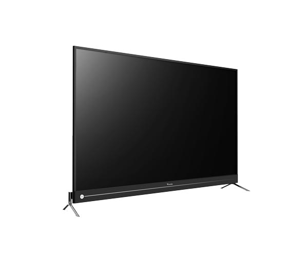 Condor Ultra HD TV 49