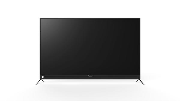 Condor Ultra HD TV 55