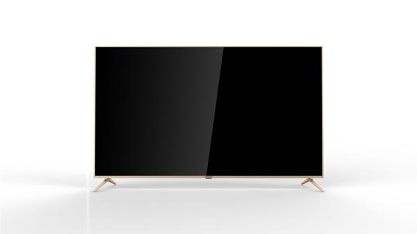 Condor Ultra HD TV 58