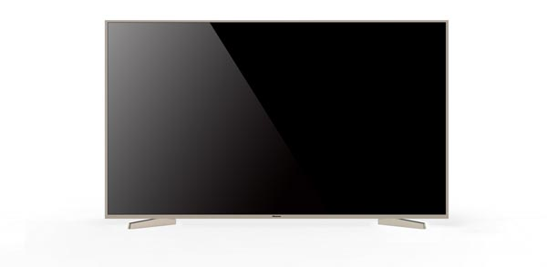 Condor Ultra HD TV 75