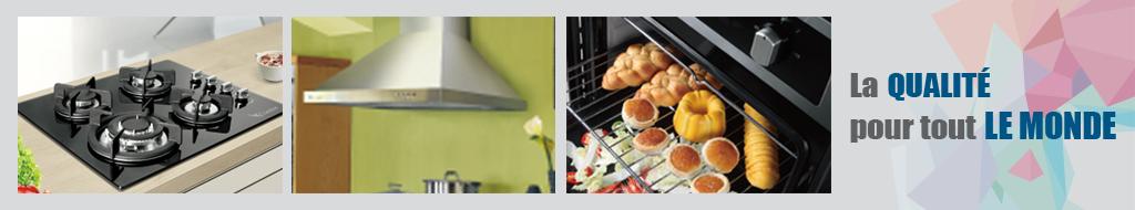 equipements de cuisine spa condor electronics. Black Bedroom Furniture Sets. Home Design Ideas