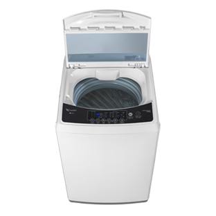 8 kg washing machine condor electronics. Black Bedroom Furniture Sets. Home Design Ideas