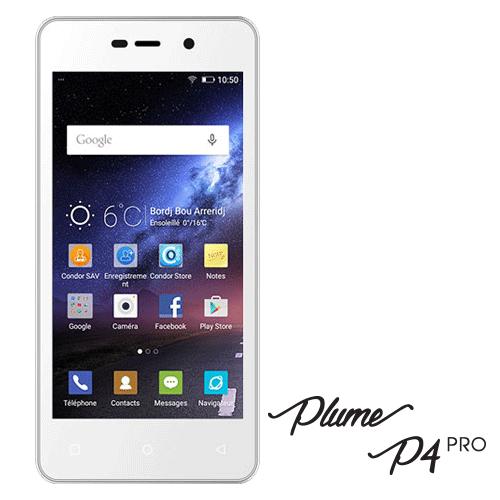 ����� ������ Condor P4 Pro PGN_515