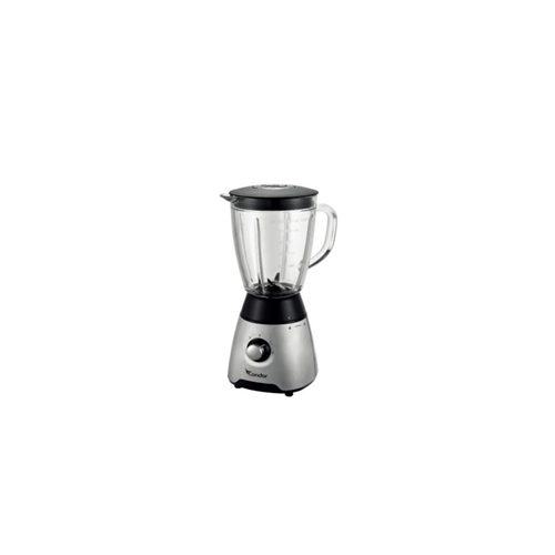 Blender 1.5L / 2-speed / 500W