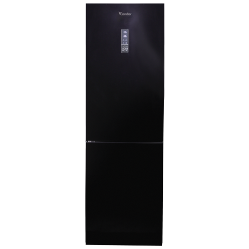 combined refrigerator crc nt44gh09b condor electronics. Black Bedroom Furniture Sets. Home Design Ideas