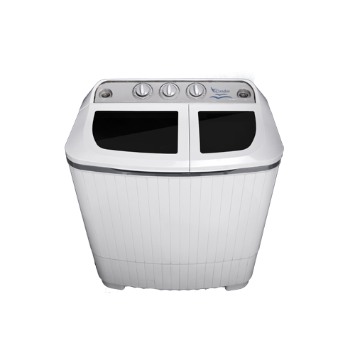 Lave linge double bac condor electronics - Bac a detergent lave linge ...