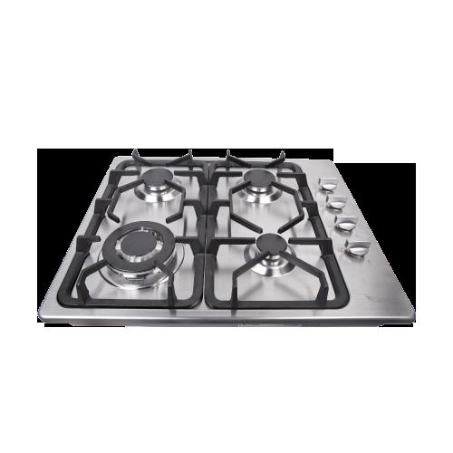 Cef6040 s01s condor electronics for Prix d une plaque de cuisson